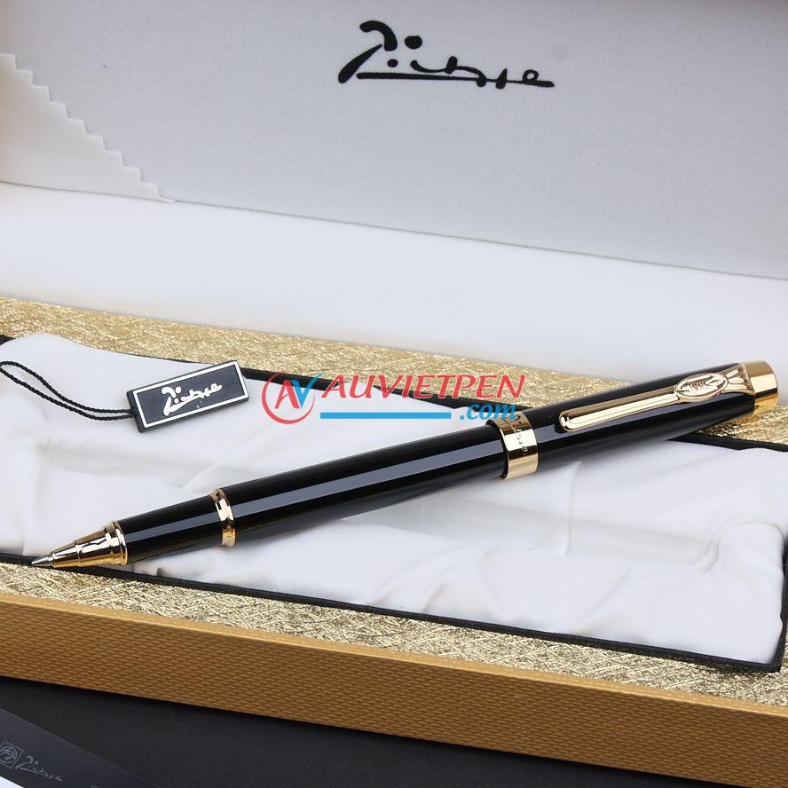 Bút ký cao cấp Picasso 933RG (BK)