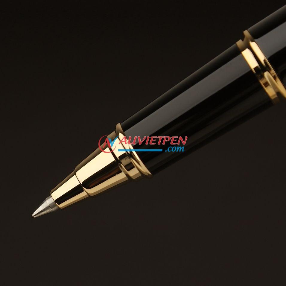 Bút ký cao cấp 933RG (BK)