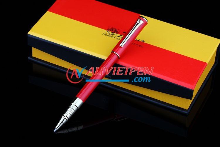 Bút ký cao cấp Picasso Pimio 988R (RE)