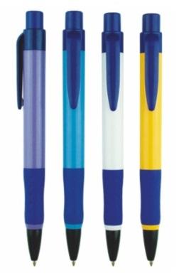 Bút bi khuyến mại giá rẻ 707