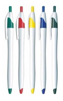 Bút bi khuyến mại giá rẻ 720