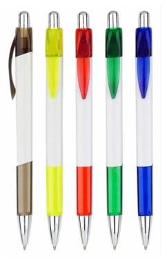 Bút khuyến mại giá rẻ 7101