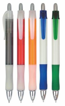 Bút nhựa làm quảng cáo 1038