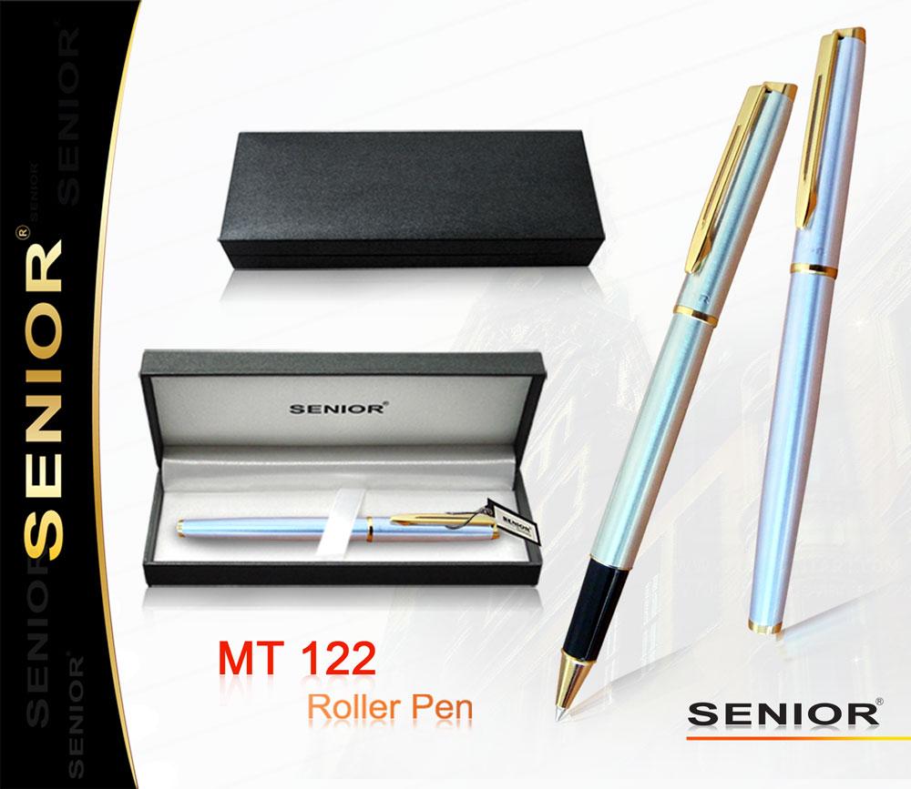 Bút ký cao cấp Senior MT 122