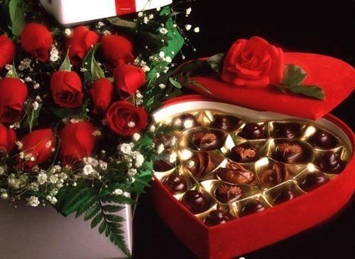 Tư vấn quà tặng giáng sinh