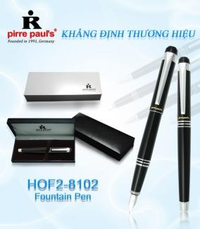 Bút cao cấp horion