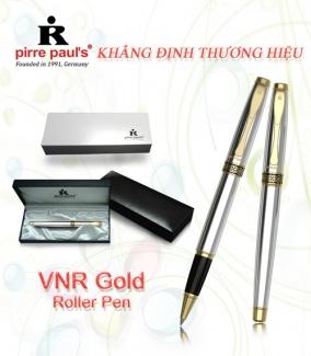 Bút ký cao cấp VNR