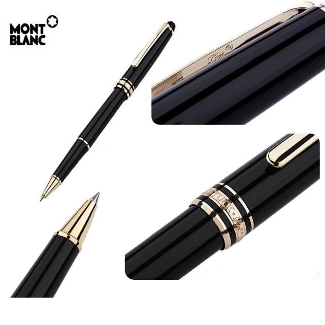 Bút ký cao cấp Montblanc MB12