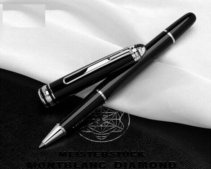Bút ký cao cấp Montblanc MB10