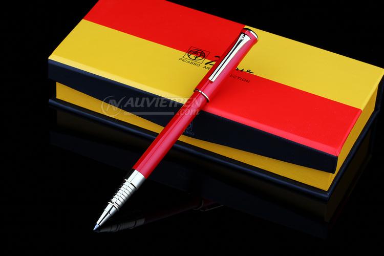 Bút ký cao cấp Picasso Pimio 988RW (RE)