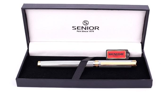 Bút ký cao cấp Senior SN 816RSG