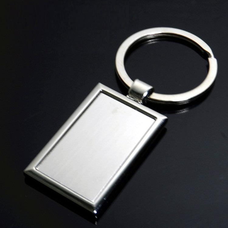 Móc khóa kim loại MK06