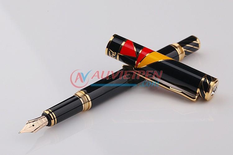 Bút máy cao cấp Picasso Pimio 80FG