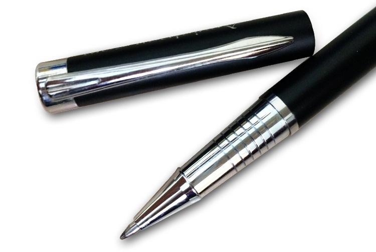 Bút kim loại cao cấp AV03R