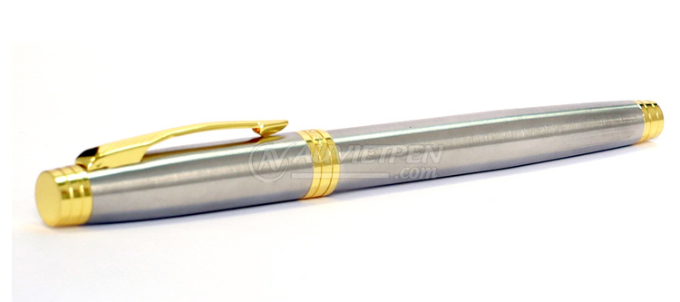 Bút dạ bi Senior SN 505RGS
