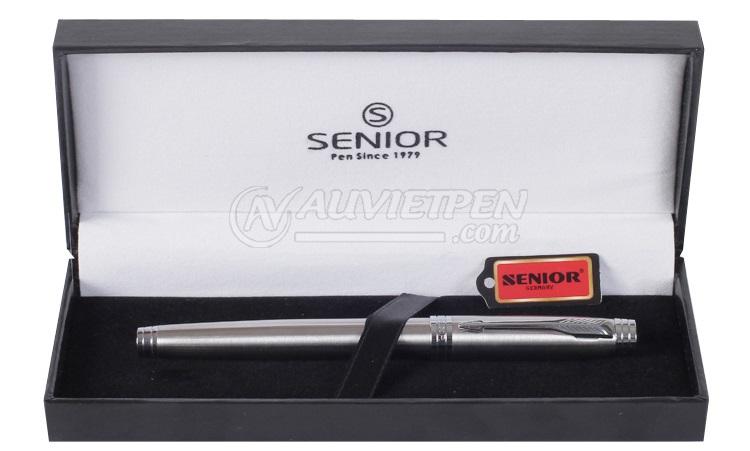 Bút dạ bi Senior SN 505RS
