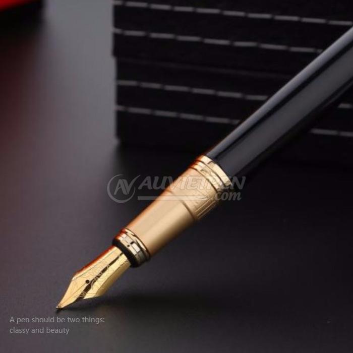 Ngòi bút máy cao cấp Picasso 906FG
