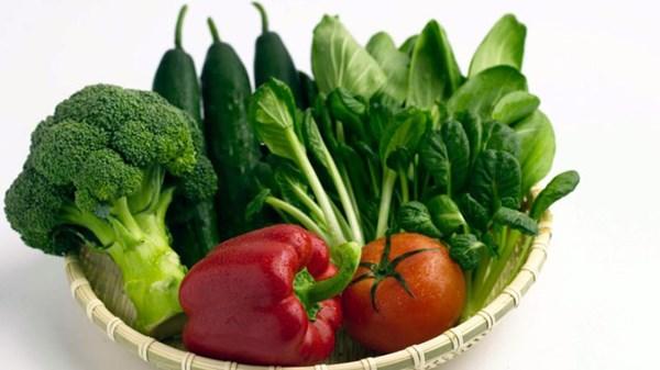 cac-vitamin-chua-benh-tieu-duong