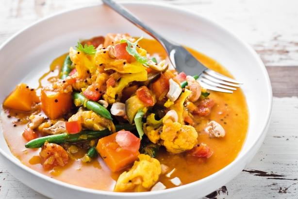 Ẩm thực Munchen - Beptumunchen.net