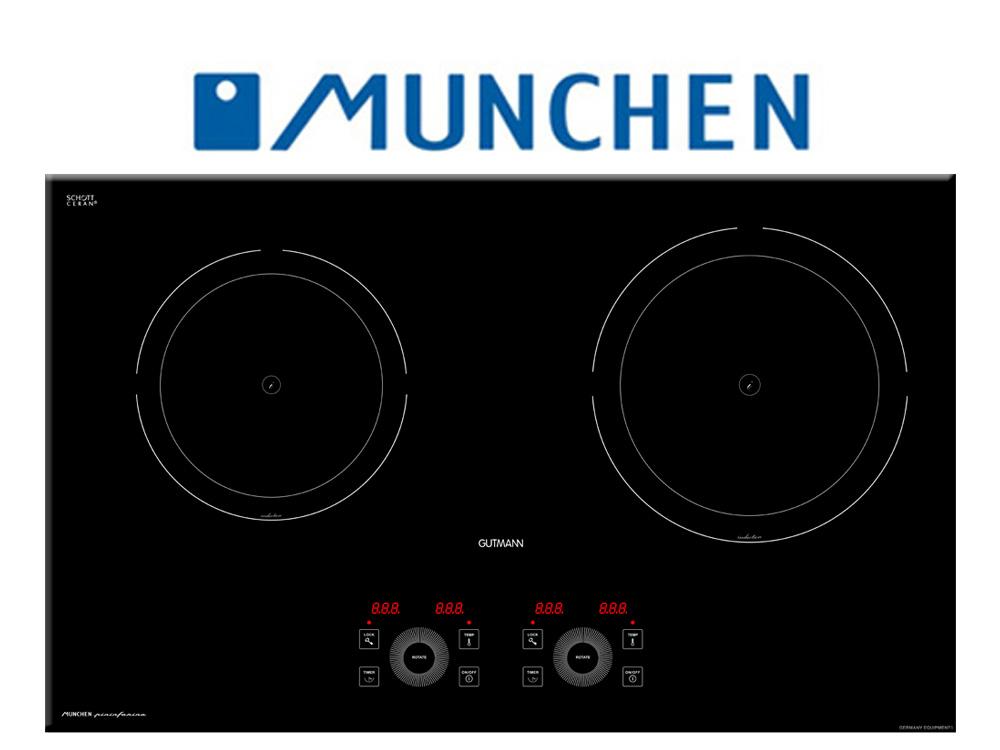 http://beptumunchen.net/bep-tu-munchen-mt03-4021478.html