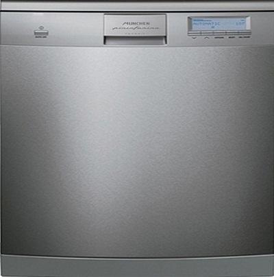 Mẫu mã máy rửa bát Munchen MCH5
