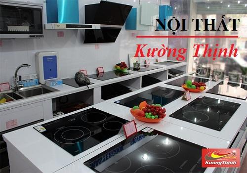 Mua bếp từ Munchen M568I giá rẻ ở đâu?