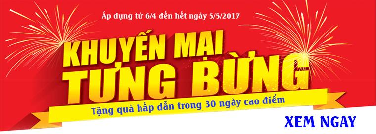 http://beptumunchen.net/tin-khuyen-mai-moi-nhat/1279813.html
