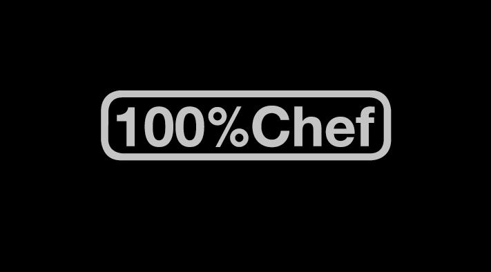 Mua bếp từ chefs eh dih311 ở đâu