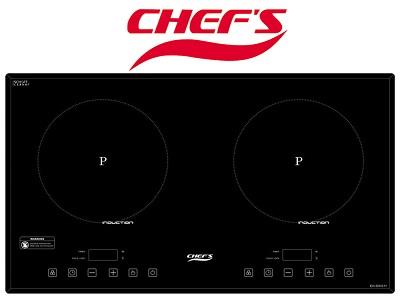 Mua bếp từ chefs eh dih311 ở đâu là tốt nhất