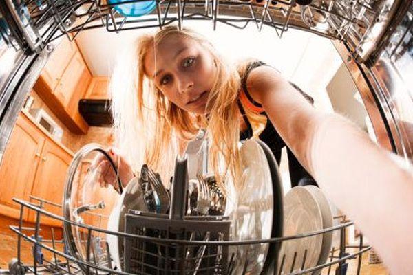 Duy trì và nâng cao hiệu quả của máy rửa bát Giovani