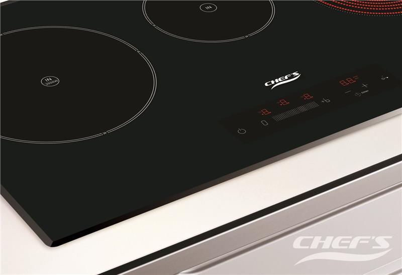 bếp điện từ chefs eh mix533