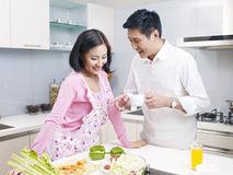 Bếp điện từ Giovani G 313ET luôn đồng hành cùng gian bếp của gia đình