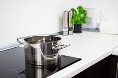 Chia sẻ bí quyết chọn mua bếp từ Giovani chất lượng