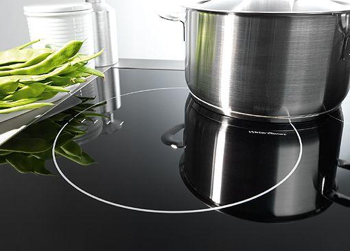 Cùng khám phá những tính năng tuyệt vời của bếp từ Giovani G 44T