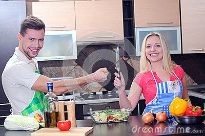 Nấu ăn dễ dang hơn với các tính năng cao cấp của bếp ga Giovani G 219SB