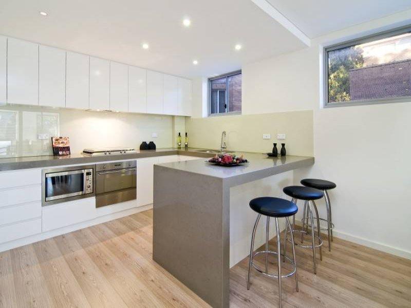 Bếp ga âm Giovani G 202SBT lựa chọn tinh tế cho không gian bếp hiện đại
