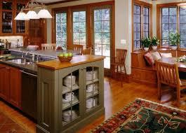 Bí quyết giúp làm sạch nhà bếp dễ dàng hơn