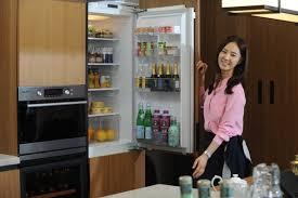 Những thiết bị cần thiết cho gian bếp của bạn
