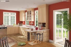 15 gợi ý giúp đánh bật những mùi khó chịu trong phòng bếp