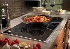 Giải tỏa một vài thắc mắc thường gặp khi sử dụng bếp từ