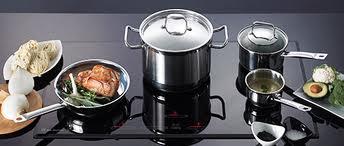 Lựa chọn nồi chảo phù hợp cho bếp từ