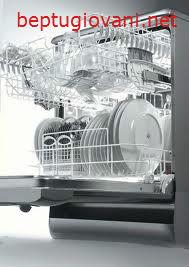 Máy rửa bát Giovani GDW F361 món quà tuyệt vời cho chị em nội trợ
