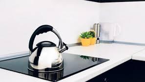 Sử dụng bếp từ Giovani có tiết kiệm điện năng?