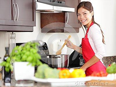 Bếp điện từ Giovani G 313ET sản phẩm được người tiêu dùng đặc biệt ưa chuộng