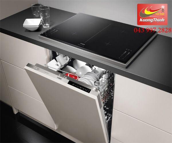 Nên mua bếp điện từ Chefs EH MIX2000A hay bếp điện từ Giovani G 251ET?