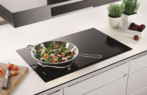 Ưu nhược điểm của bếp điện từ Giovani G 271SD