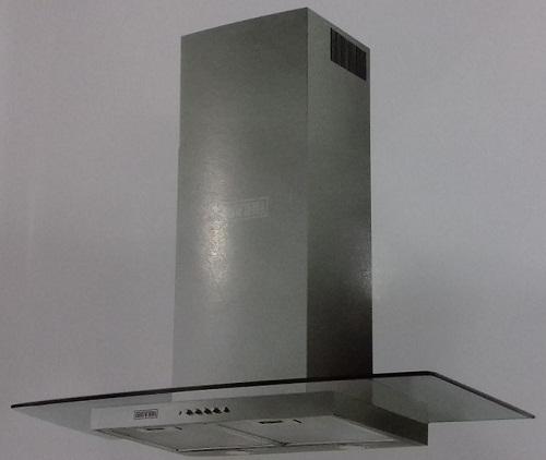 Những mẫu máy hút mùi Giovani mới nhất ra mắt năm 2016