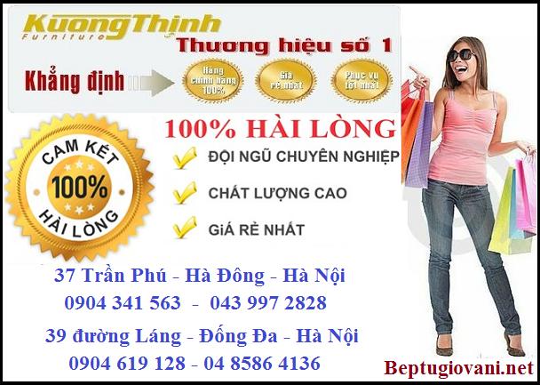 Địa chỉ bán bếp điện từ Giovani G 371TC uy tín tại Hà Nội