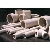 ống nhựa Bình Minh chất lượng