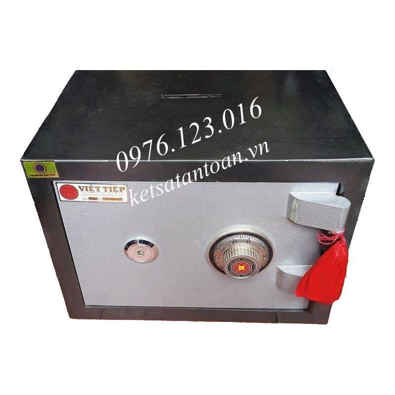 két sắt công đức k25 bln